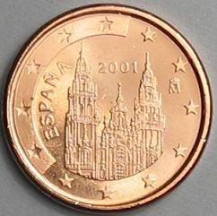 Resumen de la economía española de 2006