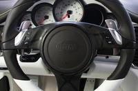 Techart soluciona la falta de levas en los PDK de Porsche