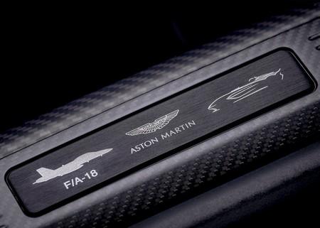 Aston Martin V12 Speedster 2021 1280 0e
