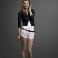 Foto 18 de 21 de la galería abercrombie-fitch-coleccion-primavera-verano-2011 en Trendencias