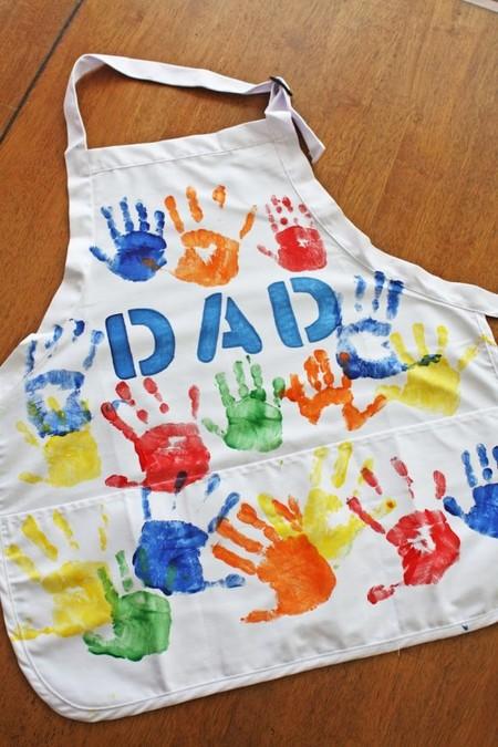 Manualidades Que Hacer Con Ninos Para Regalar En El Dia Del Padre