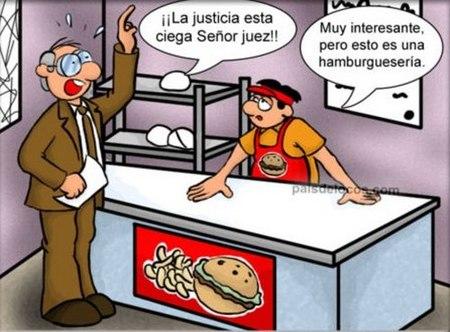justicia-ciega1