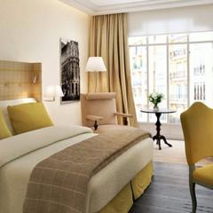 Foto 18 de 29 de la galería hotel-urso en Trendencias Lifestyle