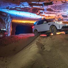 Foto 57 de 138 de la galería land-rover-discovery-2017-toma-de-contacto en Motorpasión