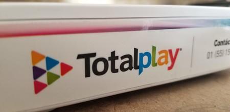 Totalplay podría ofrecer internet residencial por medio de 4G en México, esto es lo que sabemos