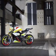 Foto 29 de 36 de la galería bmw-concept-stunt-g-310 en Motorpasion Moto