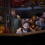 'The Expanse' también se verá en Netflix España