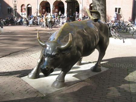 La Bolsa y la testoterona: ¿son los impulsos responsables de las fluctuaciones económicas?