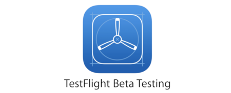 Testflight2