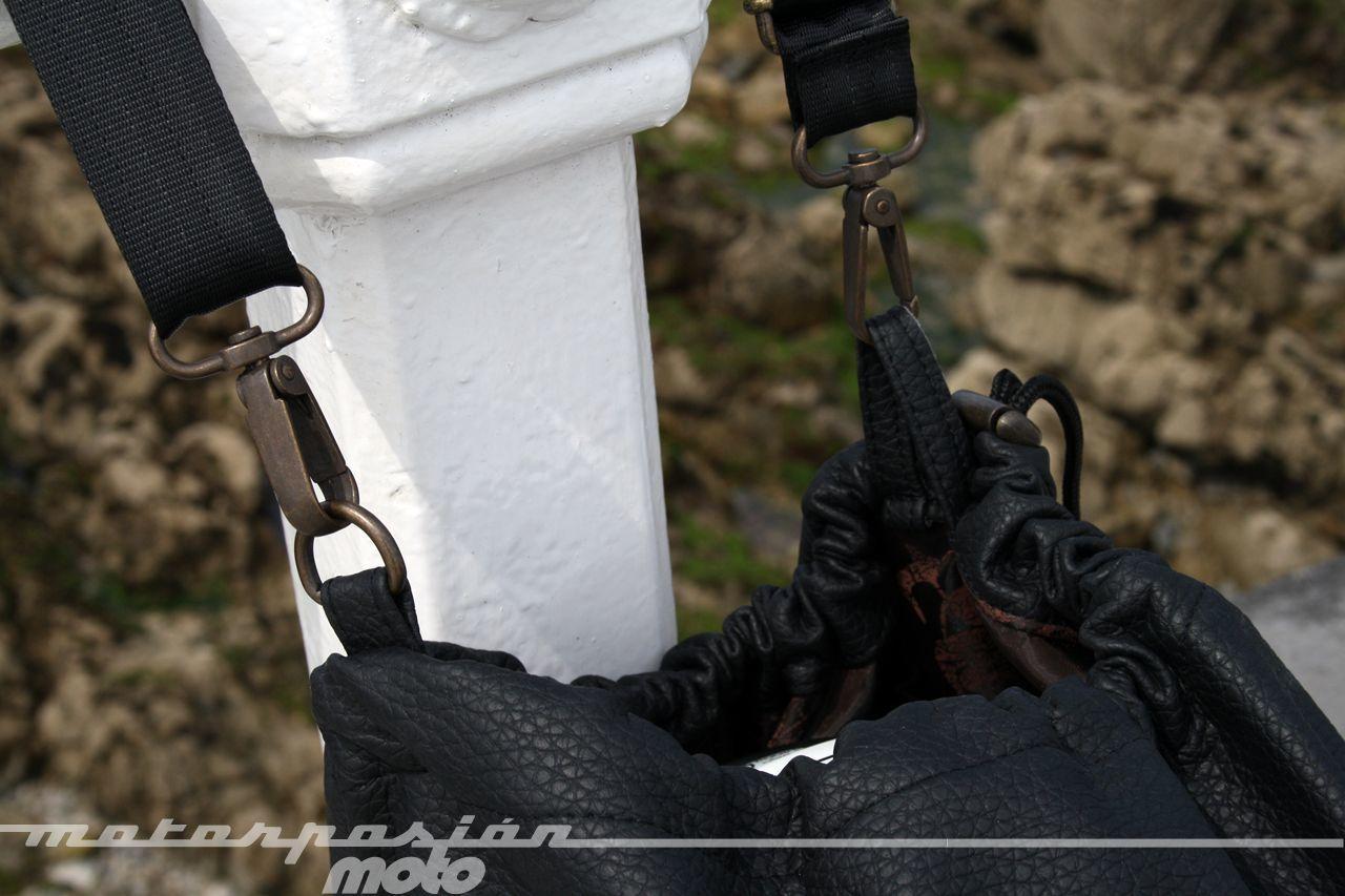 Foto de Funda para casco Skaff, prueba (11/26)