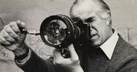 Vendida la cámara fabricada en serie más cara de la historia