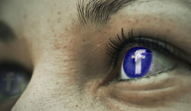 Facebook reconoce que compartió datos de usuario con 61 empresas: Apple, Microsoft, Amazon...