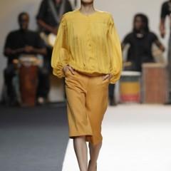 Foto 5 de 24 de la galería duyos-primavera-verano-2012 en Trendencias