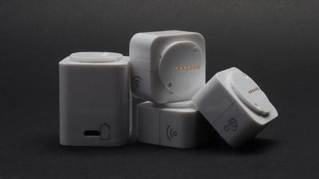 Telefónica presenta Thinking Things, su solución comercial para el Internet de las cosas