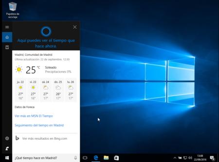 Análisis Parallels Desktop 12 para Mac