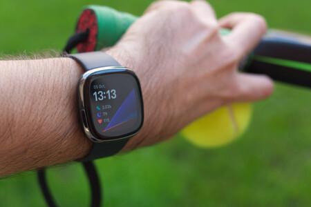 Fitbit añade el registro del azúcar en sangre a su aplicación, primero en Estados Unidos