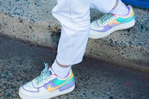 Las mejores ofertas en zapatillas de AliExpress Plaza: Nike, Converse y Vans más baratas