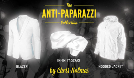 Paparazzi ropa Collection
