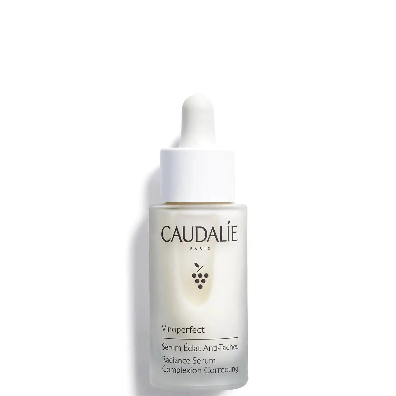 Caudalie Vinoperfect Complexion Correcting Radiance Serum