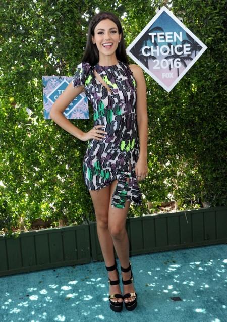 Teen Choice Awards 7