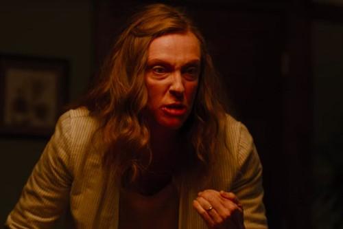 'Hereditary' es la película de terror más polémica del año, y estos son los motivos