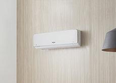 Tienes un aire acondicionado portátil? Aquí tienes cinco