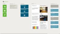 Evernote actualiza su aplicación para Windows 8 con un nuevo aspecto y otras mejoras