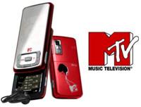 MTV Phone 3.3