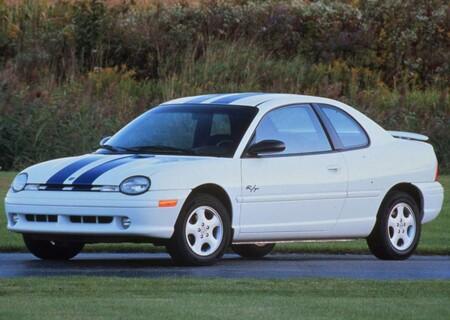 Dodge Neon Rt 1998 1600 02