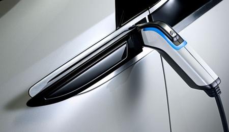Nuevas tarifas eléctricas progresivas para 2013: la CNE dice que no