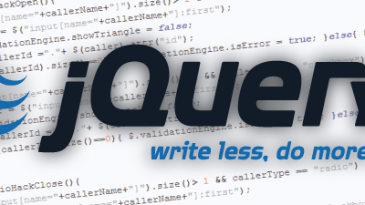 jQuery Lazy Load Plugin
