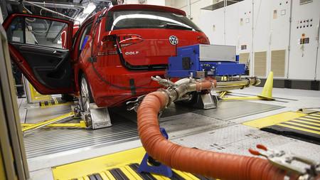 Se rumorea que Volkswagen podría matar sus coches diésel en Australia hacia octubre, debido al WLTP