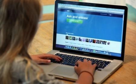 Después de la polémica llegó el crecimiento: Ask.fm tiene 100 millones de usuarios registrados