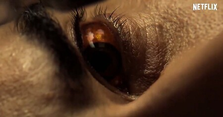 'Misa de medianoche': Netflix lanza el inquietante tráiler y la fecha de estreno de la nueva serie de terror de Mike Flanagan