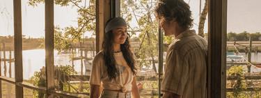 13 series de Netflix para ver en pareja y evitar que discutáis por el mando de la tele