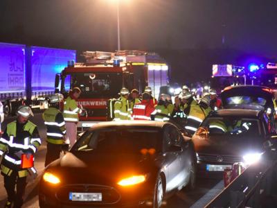 Uso No. 12,456 de un Tesla: salvar la vida de otro conductor chocando tu Model S