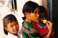 Hoy es el Día Internacional de las Niñas, ¿por qué necesitamos esta fecha?