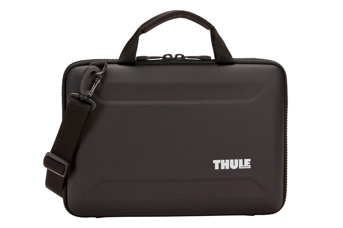 "Thule Gauntlet Attaché Maletín MacBook Pro/Air 13"" - 3203975"