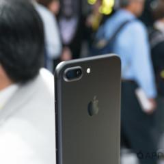 Foto 39 de 44 de la galería apple-event-7-septiembre en Applesfera