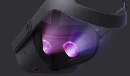 La realidad virtual busca una segunda oportunidad, pero esta vez lo hace sin cables