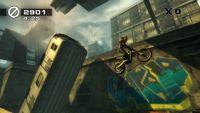 'Urban Trials'. A Redlynx le sale competencia, pero en PS Vita