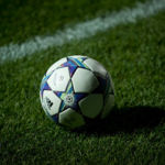 Orange hará llegar la Champions a más bares gracias a su red de ADSL