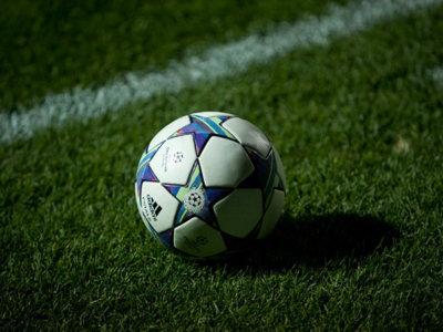 Orange y Vodafone lanzan un órdago: no pujarán por los derechos de la Champions League