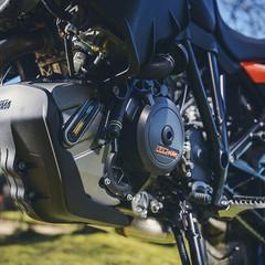 Foto 63 de 63 de la galería ktm-1090-advenuture en Motorpasion Moto