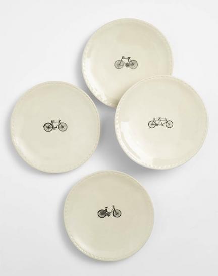 vajilla ciclismo