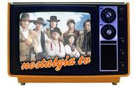 'Jóvenes jinetes', Nostalgia TV