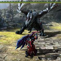 Monster Hunter XX para Switch muestra la vida del cazador en un nuevo tráiler y anuncia una  demo en Japón (a la que podrás jugar)