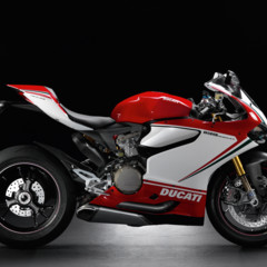 Foto 26 de 40 de la galería ducati-1199-panigale-una-bofetada-a-la-competencia en Motorpasion Moto