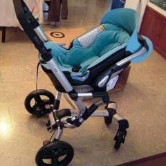 Foto 6 de 6 de la galería concord-neo en Bebés y más