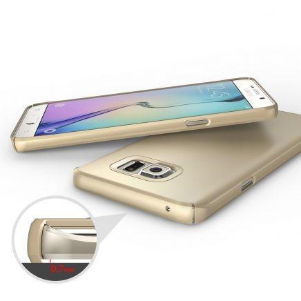 Samsung Galaxy Note 5, confirmado su atractivo aspecto gracias de nuevo a unas carcasas